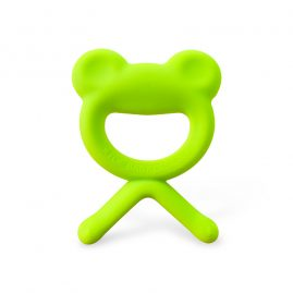 Full Silicone Teether